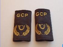 Fourreaux GCP Marron ou Vert
